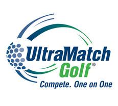 Ultra Match Golf