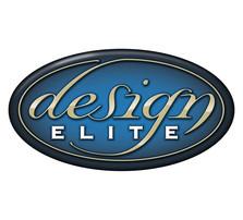Design_Elite.jpg