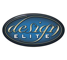 Design Elite