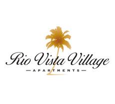 Rio Vista Village Apartments