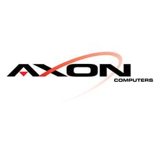Axon Computers