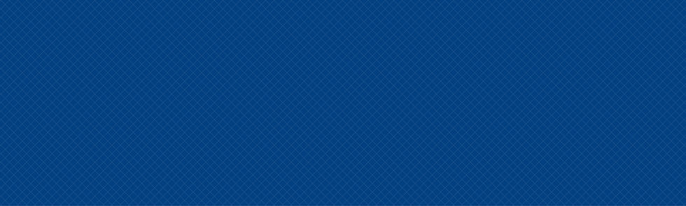 Blue background with slight diagonal pattern