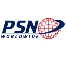 PSN_Worldwide.jpg