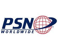 PSN Worldwide