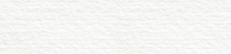 Paper_Texture.jpg