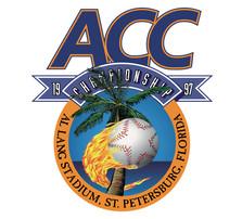 ACC_Baseball_Championship.jpg