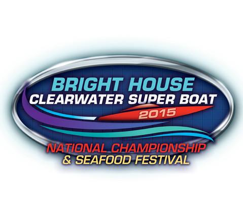 Bright House Super Boat 2015