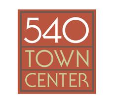 540 Town Center