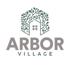 Arbor Village