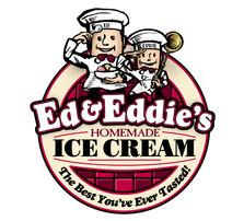 Ed & Eddie's Ice Cream