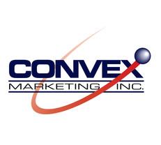 Convex Marketing
