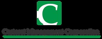 Cateret Management Logo
