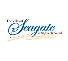 Seagate Villas