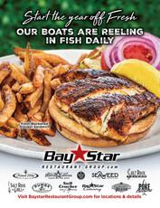 BayStar Restaurant Group