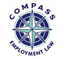 Compass_Employment_Law.jpg