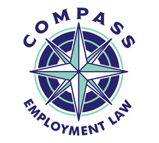Compass Employment Law