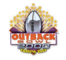 OutbackBowl_2000.jpg