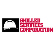 Skilled_Services.jpg