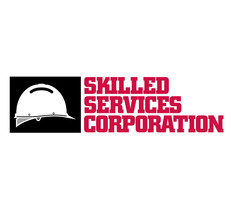 Skilled Services Corporation