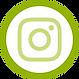 EW_Instagram.png
