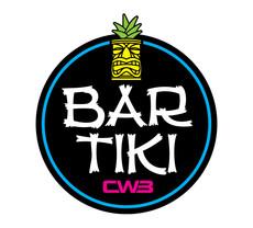 Bar Tiki Clearwater