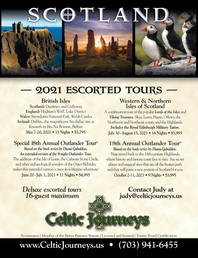 Celtic_Journeys_Ad.jpg