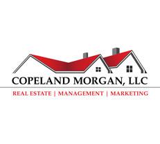 Copeland Morgan LLC