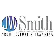 JW Smith Architecture