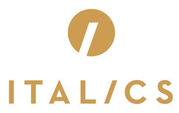 Italics_Logo.jpg