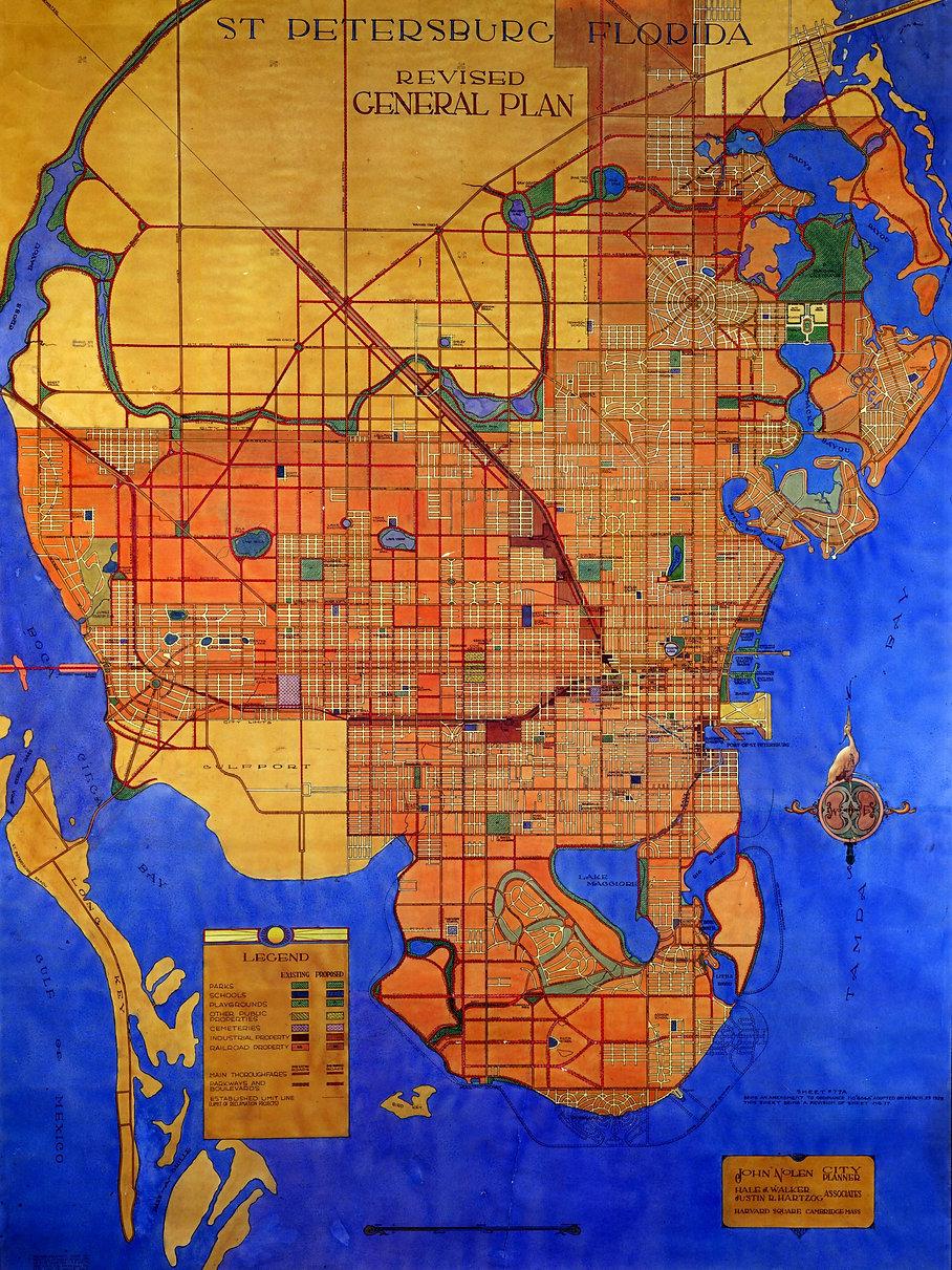 1929 Nolen map__1554914691991__w1920.jpg