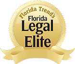 Florida-trends-legal-elite-logo.png