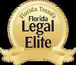 Florida-trends-legal-elite-logo.png