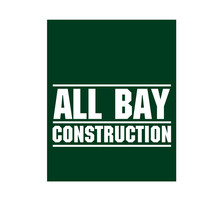 All_Bay_Construction.jpg