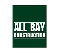 All Bay Construction