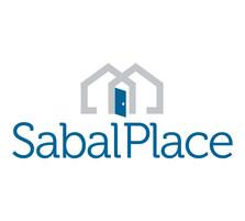 SabalPlace