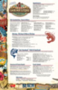 FSSS_menu.jpg