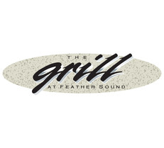 The_Grill_Feather_Sound.jpg