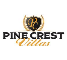 Pine Crest Villas