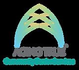 AgingTrue_Logo_v3.png