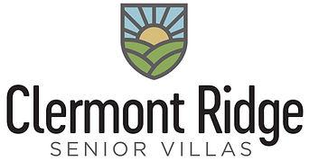 Clermont Ridge logo