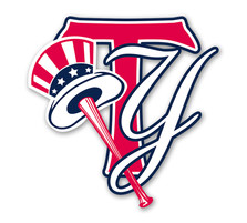 Tampa Yankees Class A Team