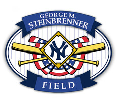 George_M_Steinbrenner_Field.jpg