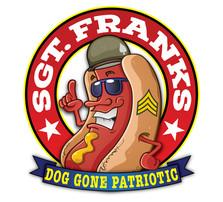 Sgt. Franks
