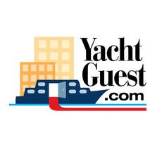 Yacht_Guest.com_Logo.jpg