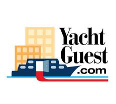 Yacht Guest.com