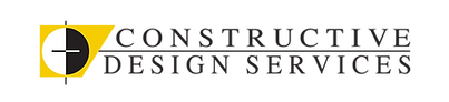 Constructive_Design_Services_Logo_Rev4.p