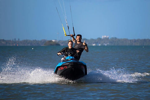 kiteboarding-lessons-jetski.jpg