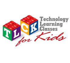 TLCK Tech Learning for Kids
