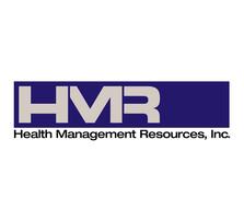 Health Management Resources