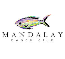 Mandalay Beach Club